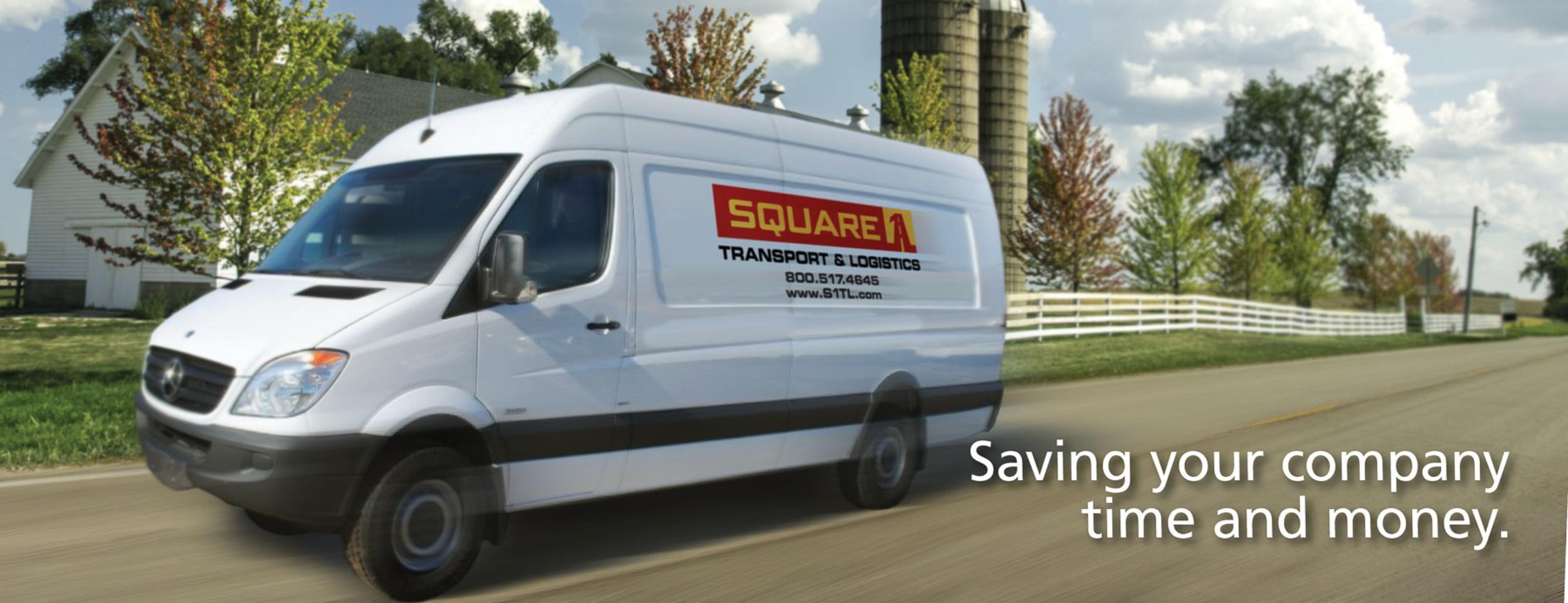 Square-One-Transport-Logistics 16